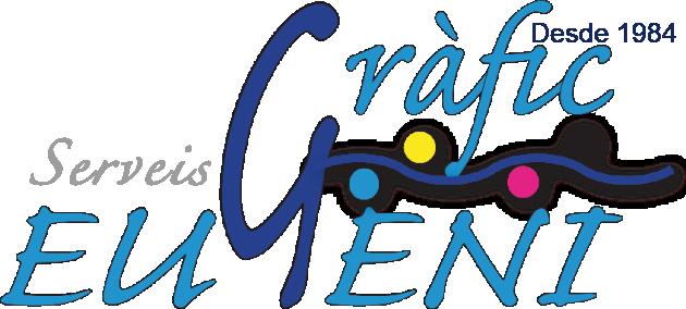 SERVEIS GRAFIC EUGENI